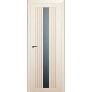Дверь 53U Магнолия сантинат