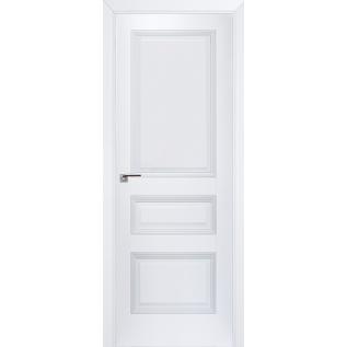 Дверь 66U Аляска