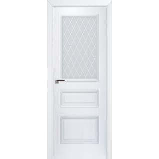 Дверь 67U Аляска