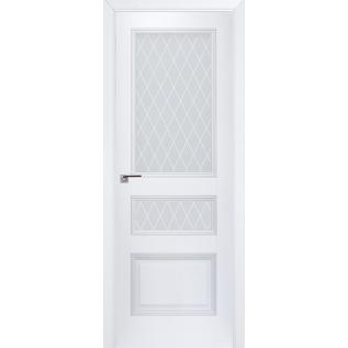Дверь 68U Аляска