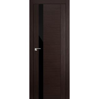 Дверь 62x Венге мелинга