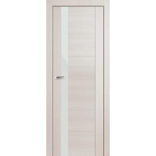 Дверь 62x Эш Вайт мелинга