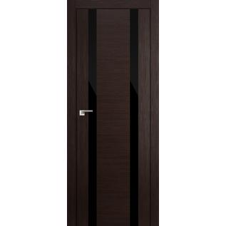Дверь 63x Венге мелинга