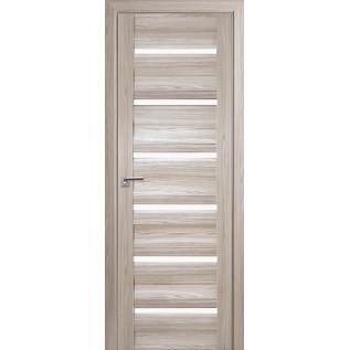 Дверь 57x Капучино мелинга
