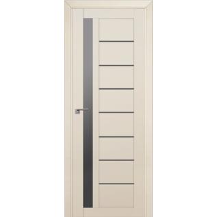 Дверь 37U Магнолия