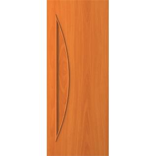 Г-5, миланский орех