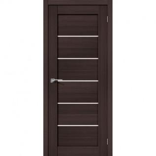 Portas S22  Цвет Орех Шоколад