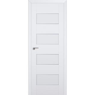 Дверь 45U Аляска