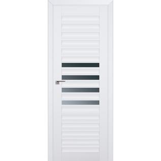 Дверь 55U Аляска