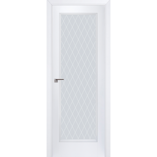Дверь 65U Аляска
