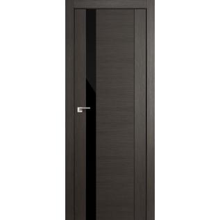 Дверь Profil Doors 62x Грей мелинга