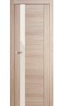 Дверь Profil Doors 62x Капучино мелинга