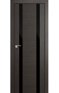 Дверь 63x Грей мелинга