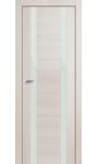 Дверь 63x Эш Вайт мелинга
