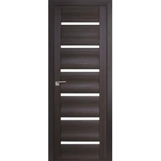 Дверь Profil Doors  57x Венге мелинга