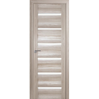 Дверь Profil Doors 57x Капучино мелинга