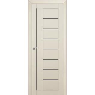 Дверь 17U Магнолия
