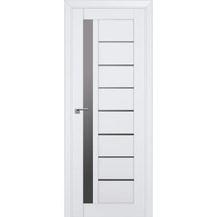Дверь 37U Аляска