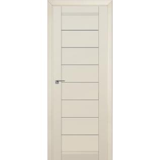Дверь 71U Магнолия