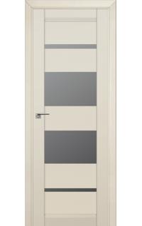 Дверь 72U Магнолия
