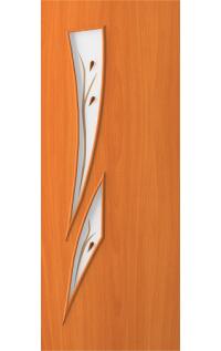 С-8 Ф, миланский орех