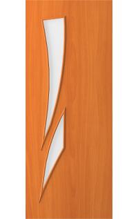 С-8, миланский орех