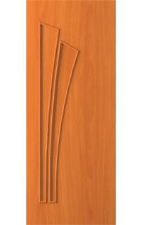 Г-4, миланский орех