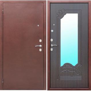 Металлическая дверь Гарда Ампир