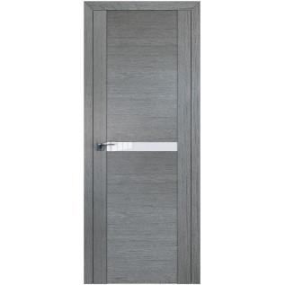 Дверь Profil Doors 2.01 XN