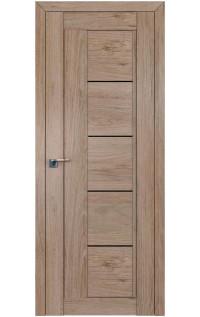 Дверь Profil Doors 2.10 XN