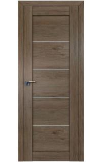 Дверь Profil Doors 2.11 XN
