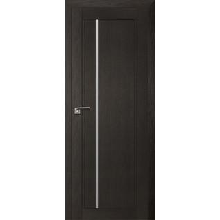 Дверь Profil Doors 2.70 XN