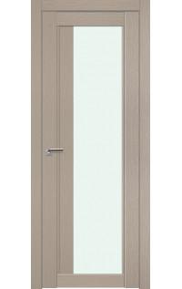 Дверь Profil Doors 2.72 XN