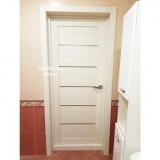 Фото дверей в интерьере До/после