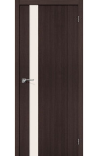 Порта-11 Wenge Veralinga Magic Fog Triplex
