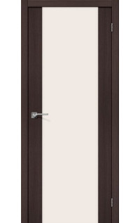 Порта-13 Wenge Veralinga Magic Fog Triplex